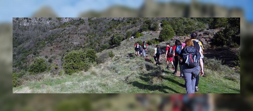Club Excursionista Esparraguera
